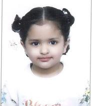 Shrishti Singh