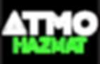 Logo Atmo 6.png