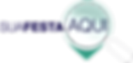 Logo SFAAtivo 1.png