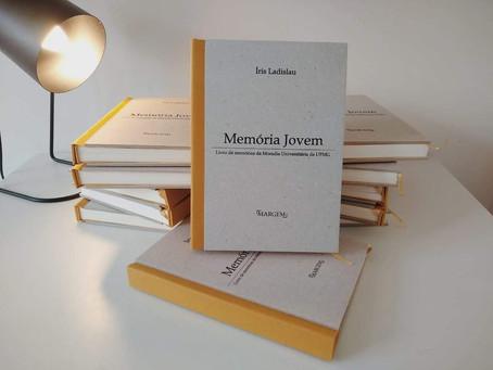 Agora o Memória Jovem está disponível para download!