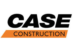 case-construction_240x180.jpg