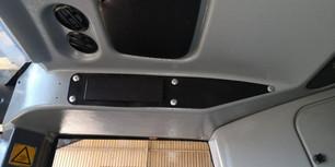 D65-10LF CAB (2).jpeg