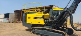 D65-10LF EXT (11).jpeg