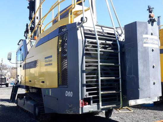D60-10 SmartROC
