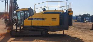 D65-10LF EXT (8).jpeg