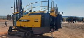 D65-10LF EXT (6).jpeg