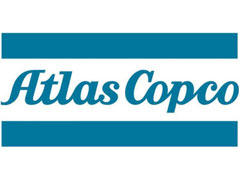 atlas-copco_240x180.jpg