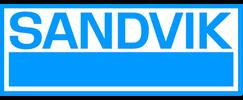 Sandvik_logo.png
