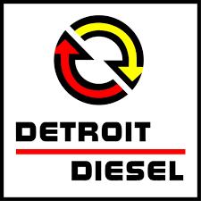 detroit diesel older logo square.png