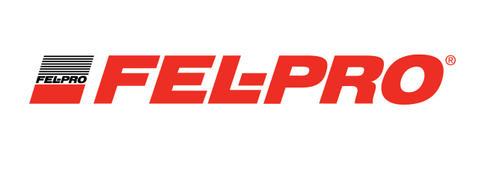FP-Only(Rev)Logo.jpg