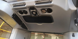 D65-10LF CAB (1).jpeg