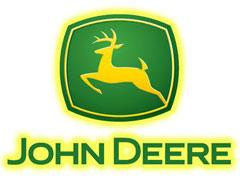 john-deere_240-180.jpg