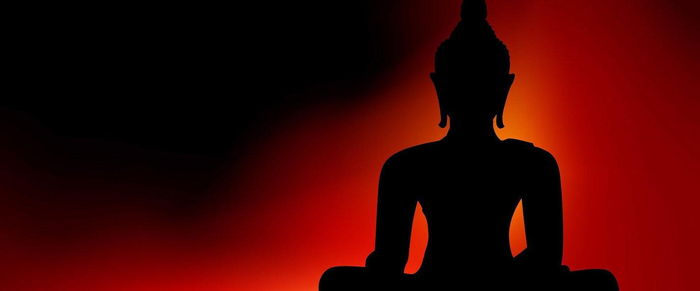buddha 8.jpg