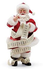 Long Winters List Santa.jpg