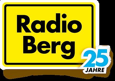 radio_berg_webradio.png