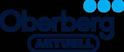 oberberg-logo.png