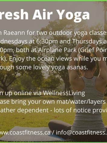 Fresh Air Yoga.png
