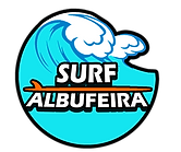 SURF2_1.png
