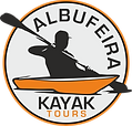 KAYAK LOGOTIPO.png