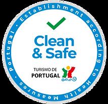 safe&clean.png