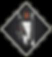 logo.png 2015-3-30-10:43:5