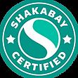 shakabay-certified-logo-en-160.png