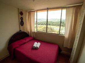 casa-encuentro-by-haus_14894911962.jpg