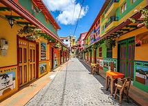 tours_medellin_tours_antioquia_colombia.