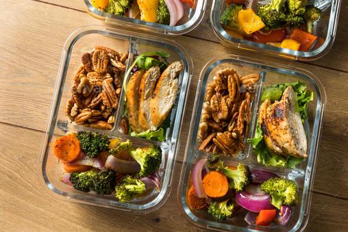meal prep March.jpg