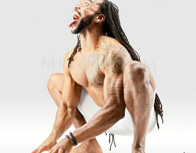 mr_yoga_official-1457014392007.jpg