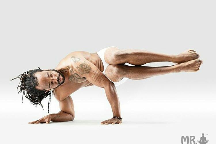 mr_yoga_official-1456442262441.jpg