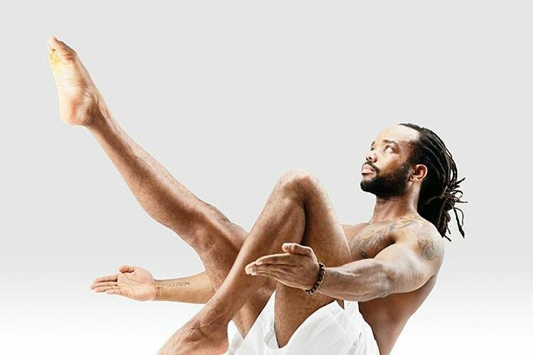 mr_yoga_official-1457014378551.jpg