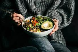 lunch bowl.jfif