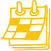 yellow%2520calendar_edited_edited.png