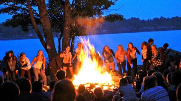 wanakita-camp-fire (1).jpg