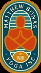 matthew_bonas_yoga-main_logo.png