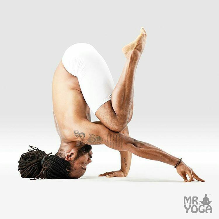 mr_yoga_official-1457014336598.jpg