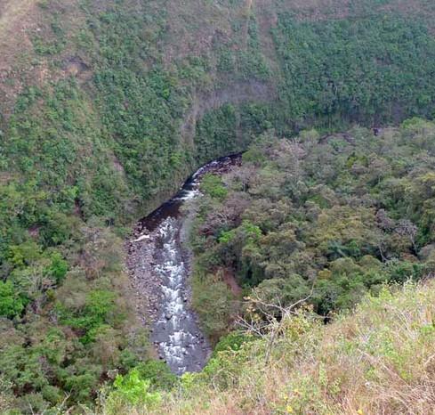 Cochera Gorge.jpg