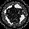 E-RYT 500-AROUND-BLACK_edited.png