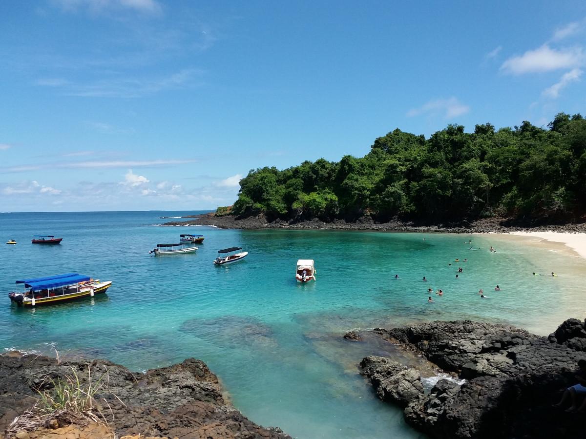 Isla-Bolanos111.jpg