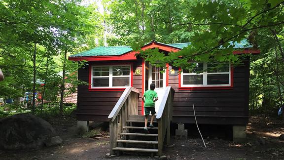 Cabin-Banner2.jpg
