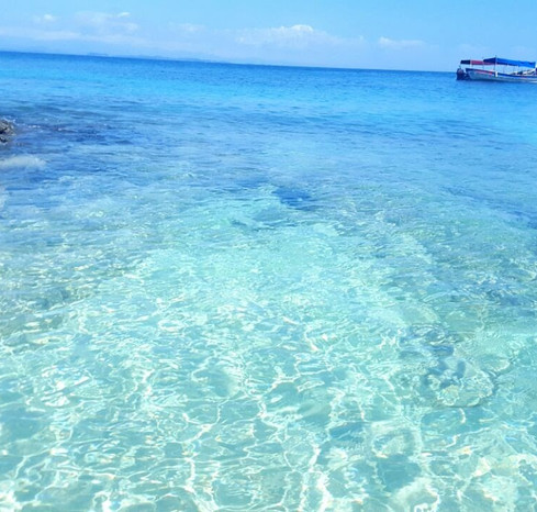Isla-Bolanos7.jpg