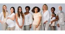 womens-health-diabetes-awareness-lunch-a