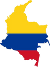 Colombian flag map flag.png