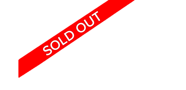 Sold Out3.png