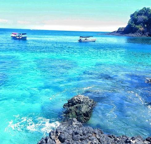 Isla-Bolanos4.jpg