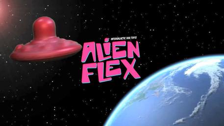 Alien Flex.jpg