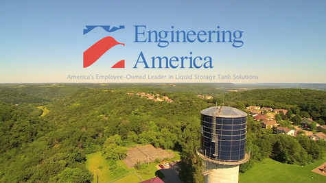 Engineering America.jpg