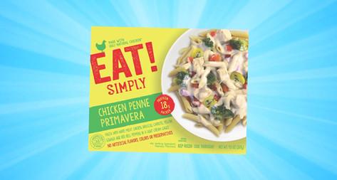 Eat Simply.jpg