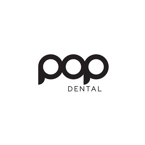 popdental_logo